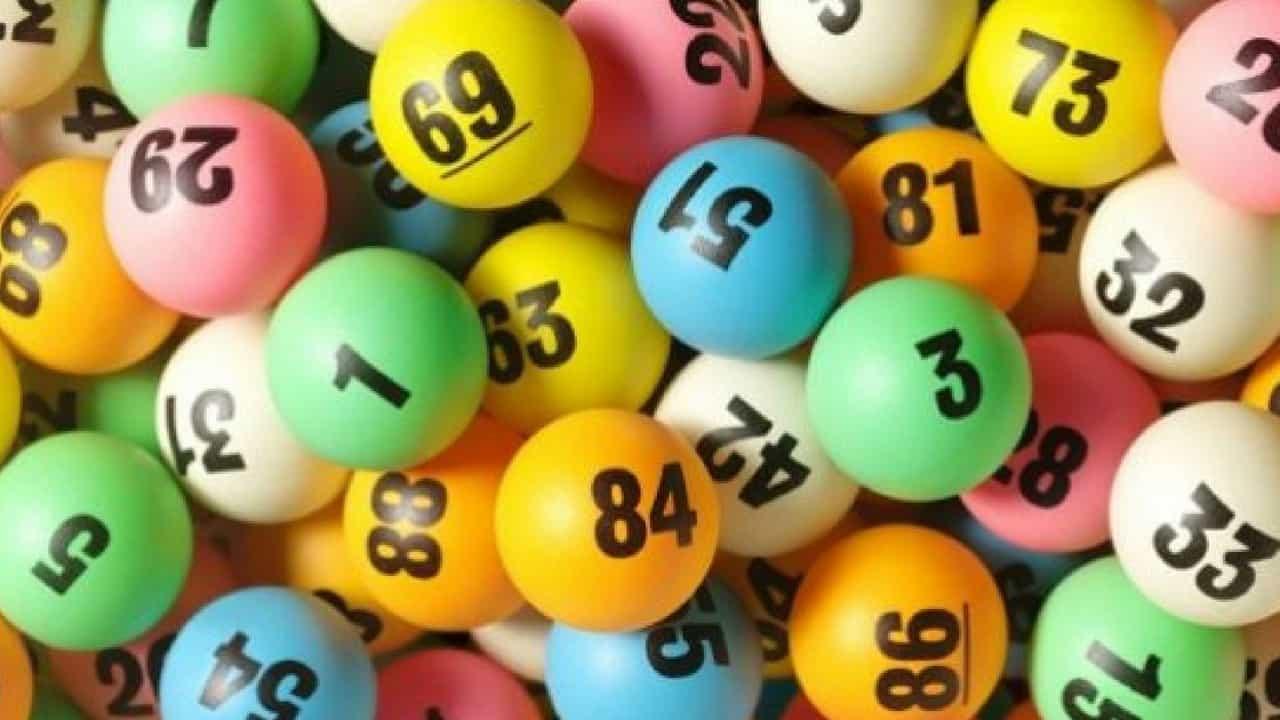 Lotteria. Fonte foto: Pinterest