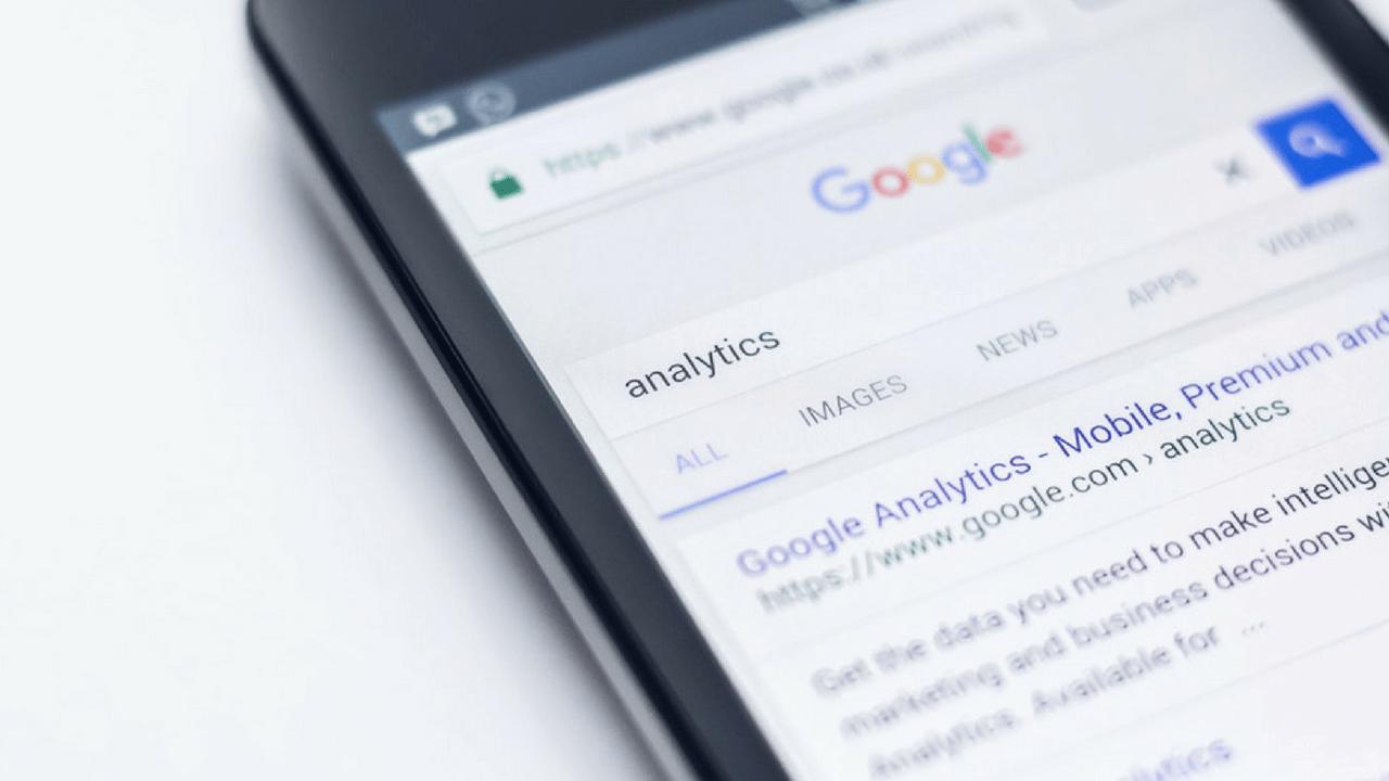 Dai social ai motori di ricerca: l'informazione si digitalizza