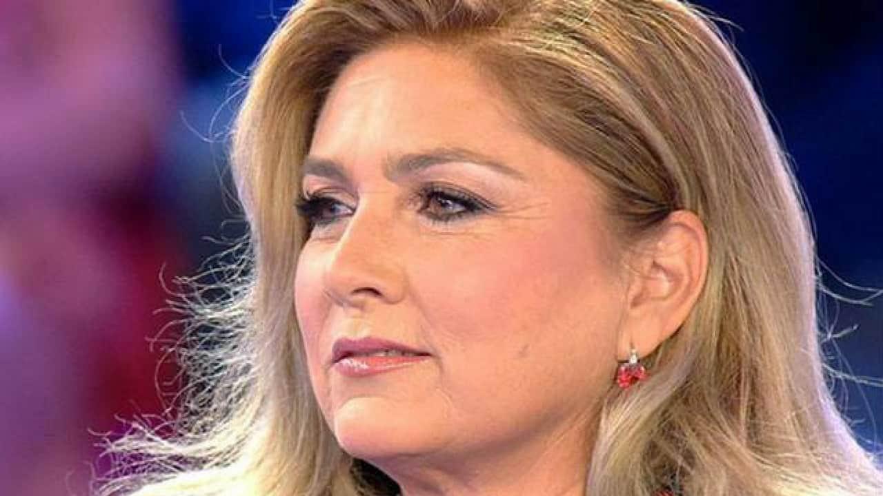 Romina Power confesssa di aver sognato sua figlia