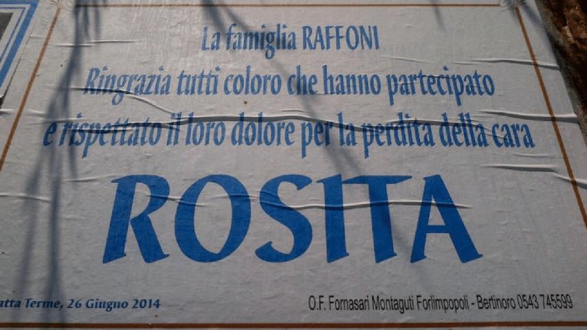 rosita raffoni (1)