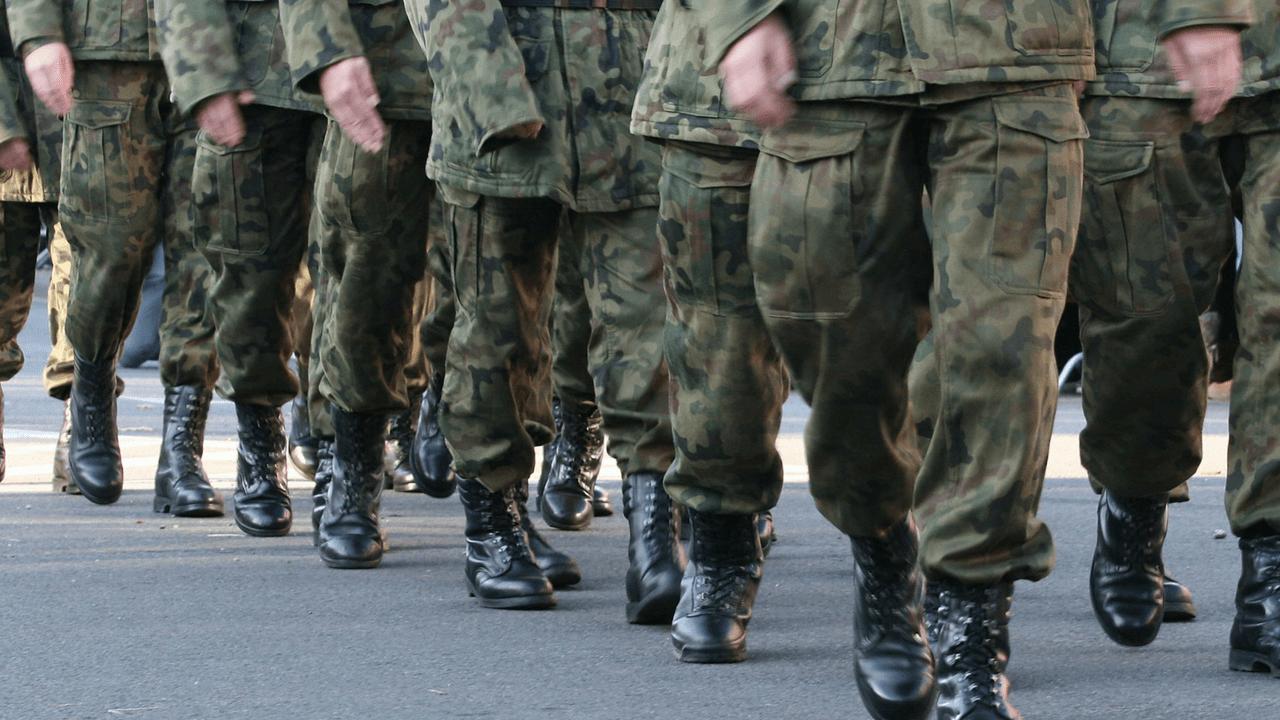 leva militare salvini