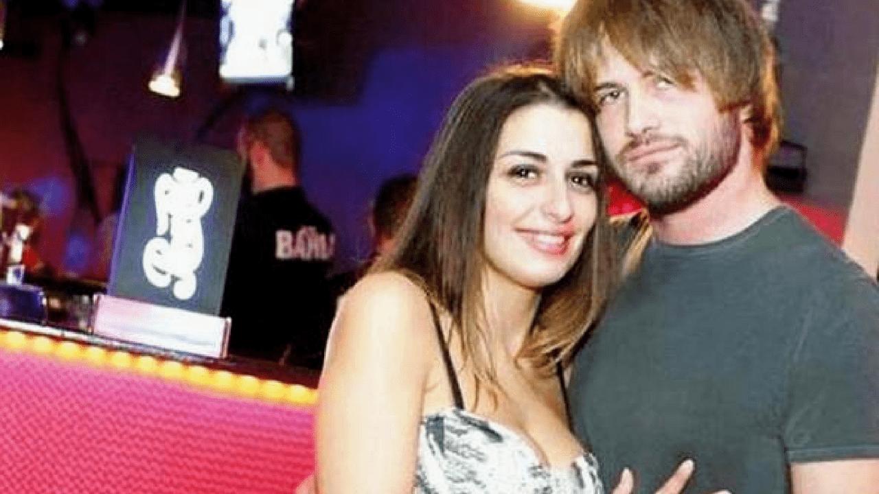 """Quarto grado, Martina Levato confessa la sua verità: """"Era un amore grande ma malato"""""""