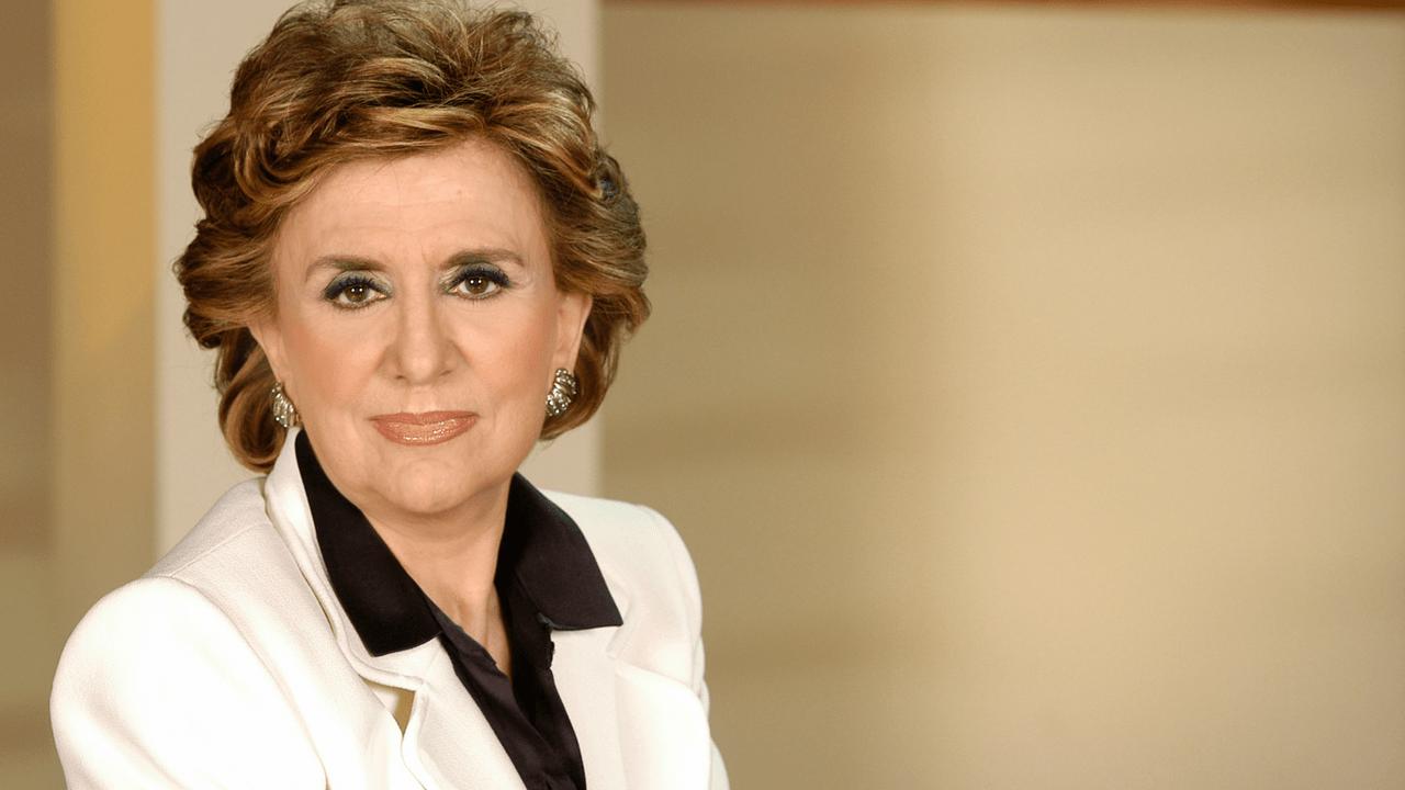 Franca Leosini risponde riguardo il diritto alla legittima difesa
