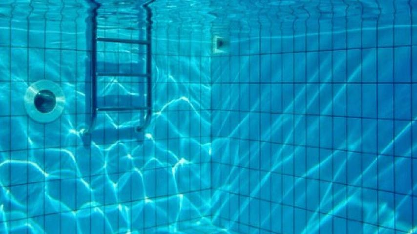bocchettone piscina
