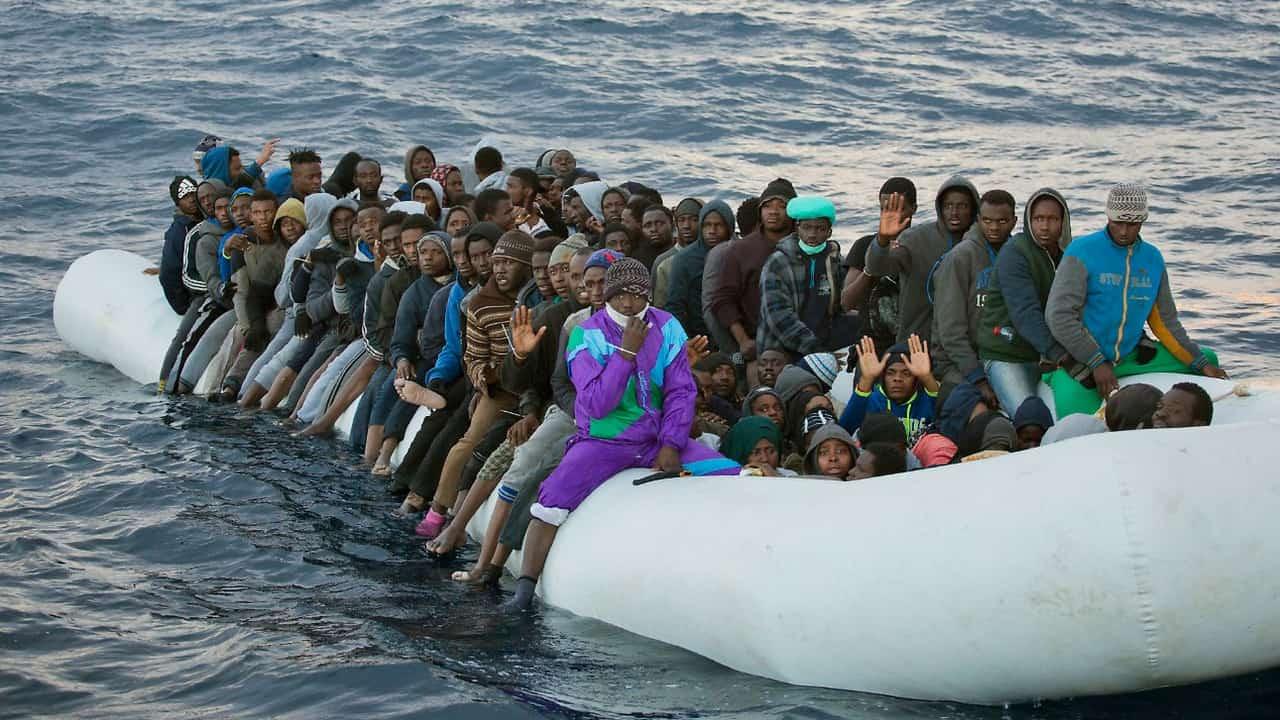 migranti cipro1