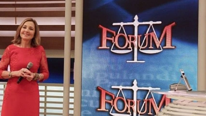 palombelli forum