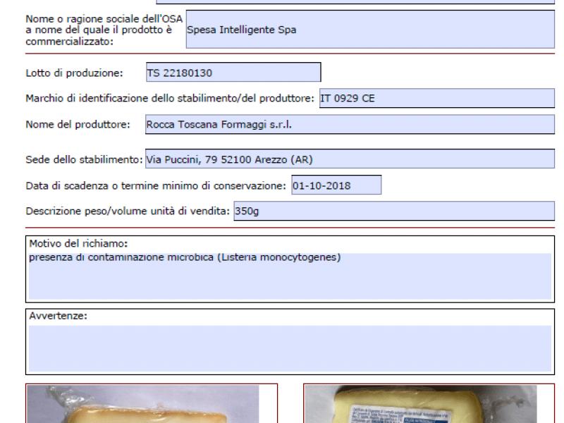 pecorino_ministero_richiamo-d4944678acc25637cd928bc37f0789e7 (1)