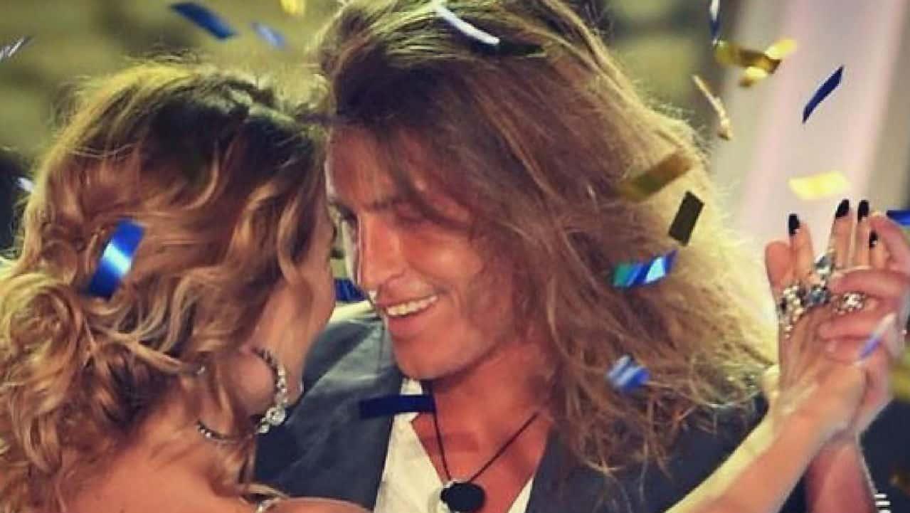 Alberto Mezzetti ha Barbara D'Urso nel mirino
