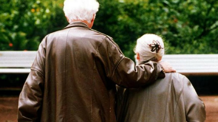 anziani insieme