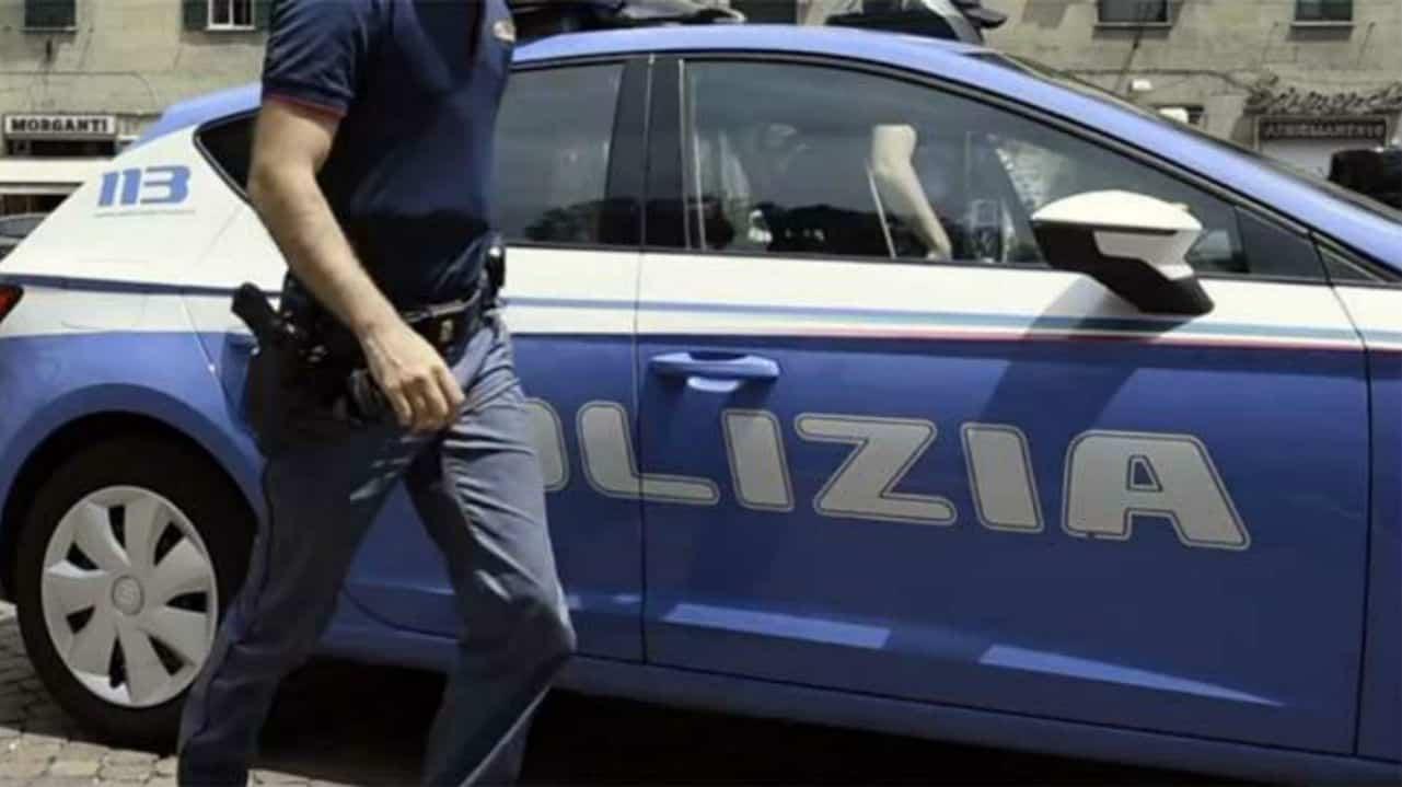 Palermo: mutilavano persone per truffare l'assicurazione