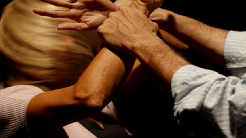 Violenza sulle donne e abusi sessuali. Immagine di repertorio