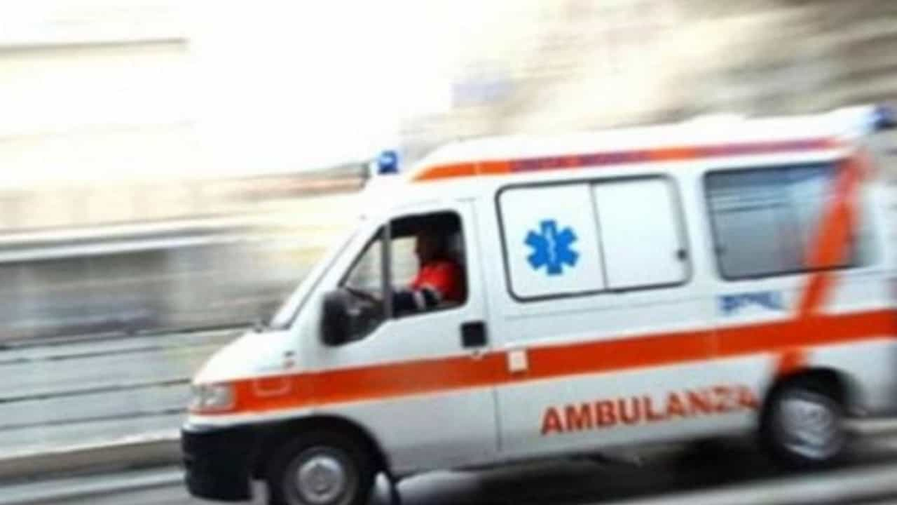 Si ferisce con il bidet rotto: 74enne muore per dissanguamento