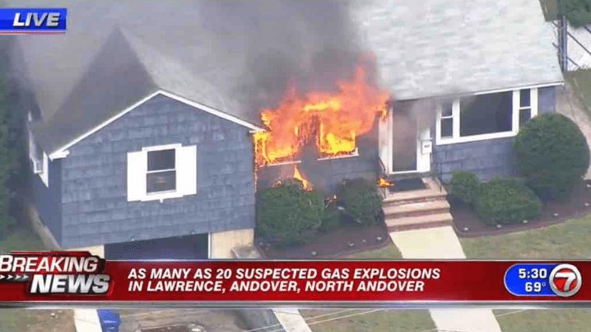 incendi breaking news