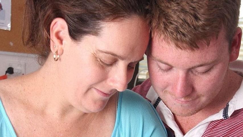 Famiglia sterminata in Australia, tra le vittime anche tre bambine