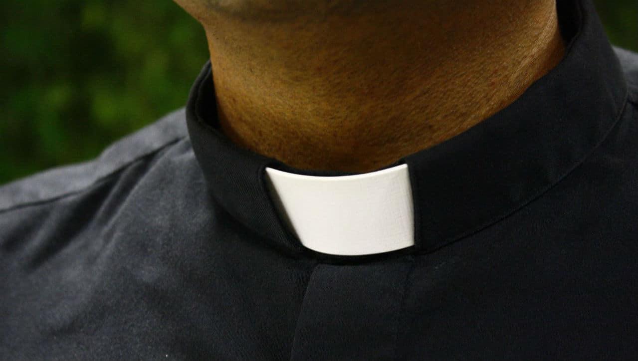 Più di 3mila casi di abusi su minori nella Chiesa in Germania