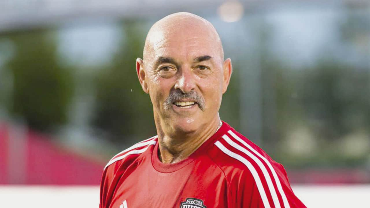 """L'ex portiere Grobbelaar: """"Ho ucciso tante persone"""""""