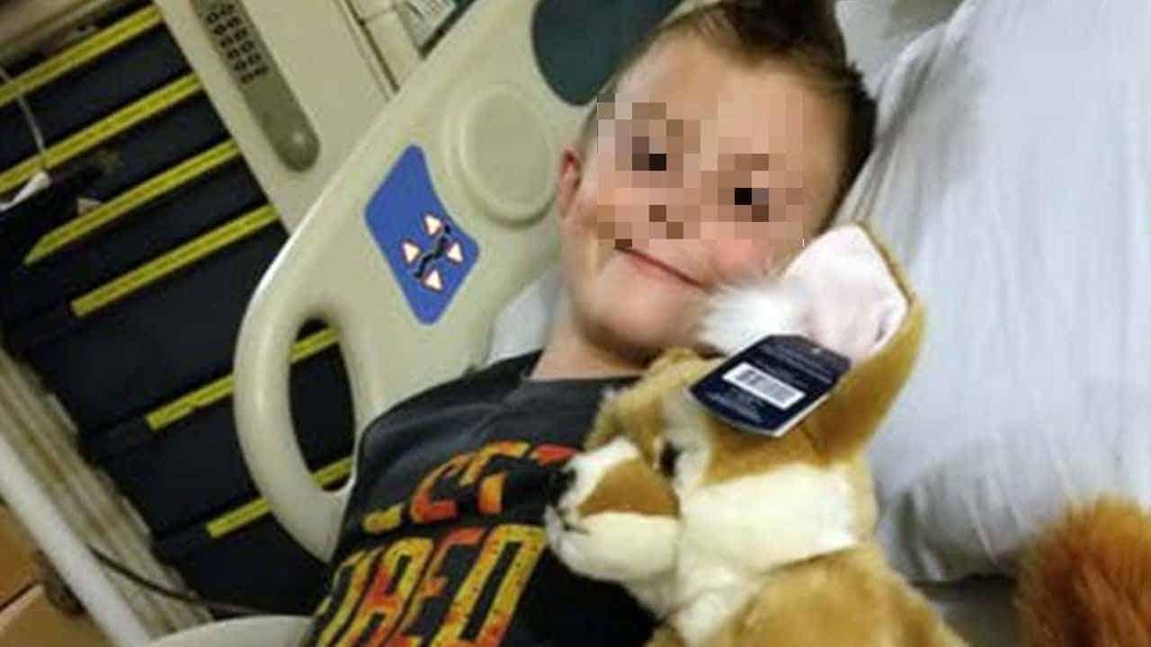 Un misterioso virus sta paralizzando molti bambini_ ci sono casi accertati