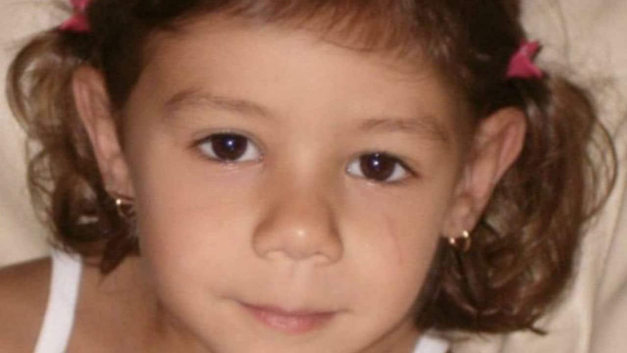 Denise Pipitone, per il compleanno i genitori regalano giochi alla scuola