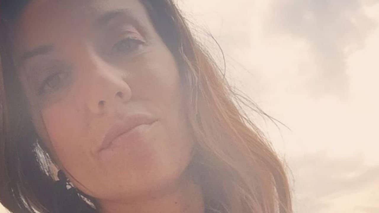 """Pamela Petrarolo svela la malformazione della figlia: """"Rischiava di morire"""""""