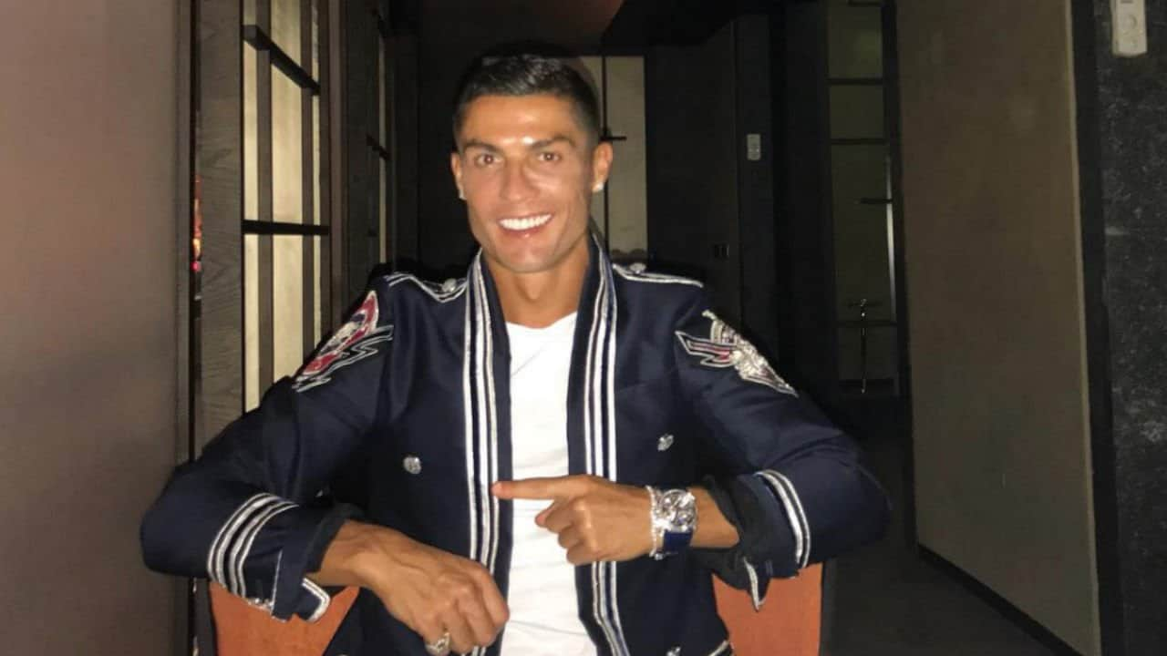 L'accusa di stupro a Ronaldo: cosa è veramente successo quella notte del 2009?