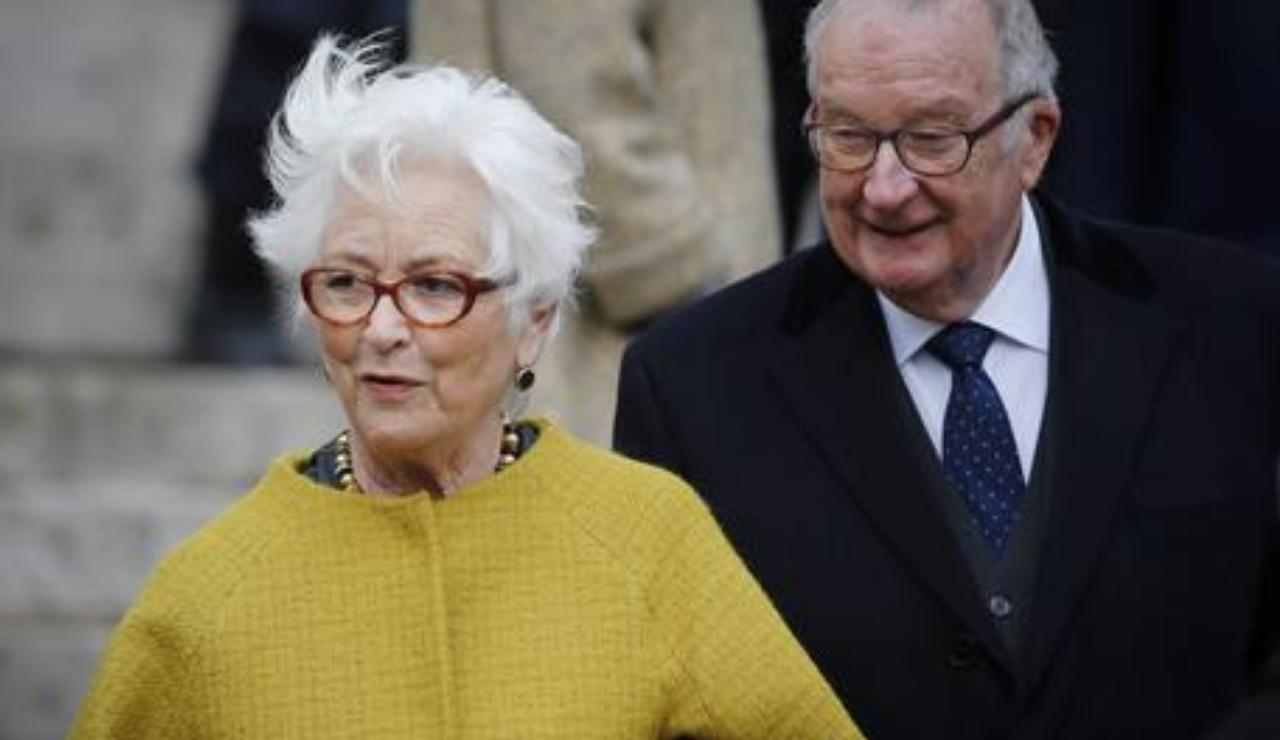 Spunta una possibile figlia illegittima dell'ex re del Belgio
