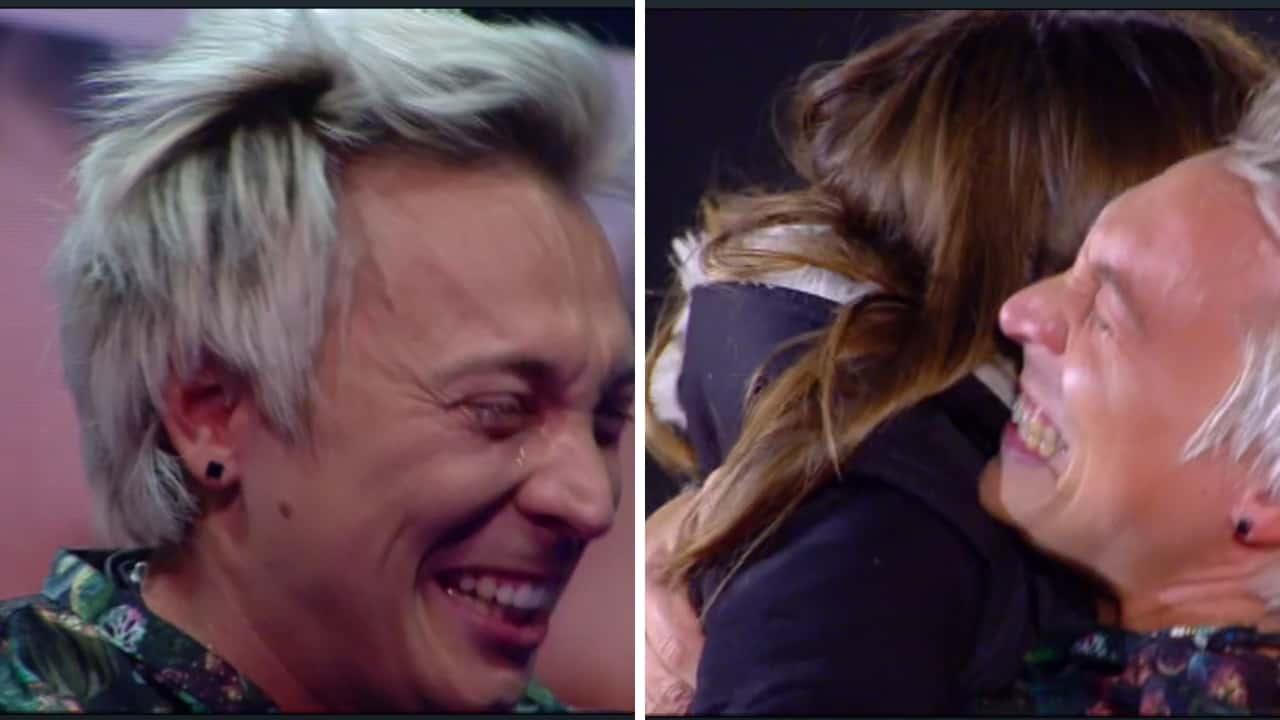 Le-lacrime-di-Andrea-Mainardi