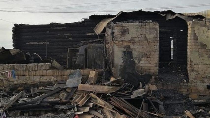 casa bruciata 2