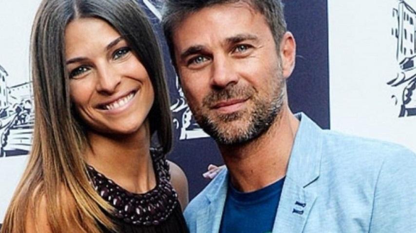 Cristina Chiabotto e Fabio Fulco dichiarazioni