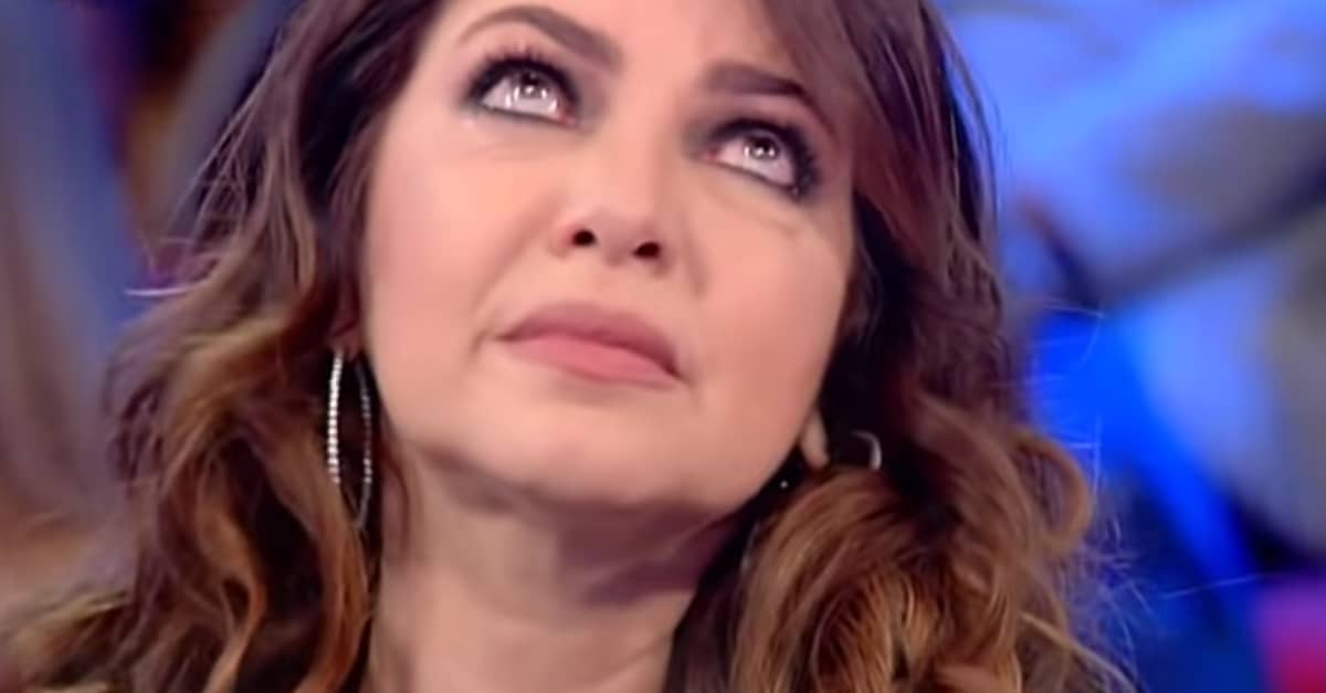 cristina-davena-lacrime-padre