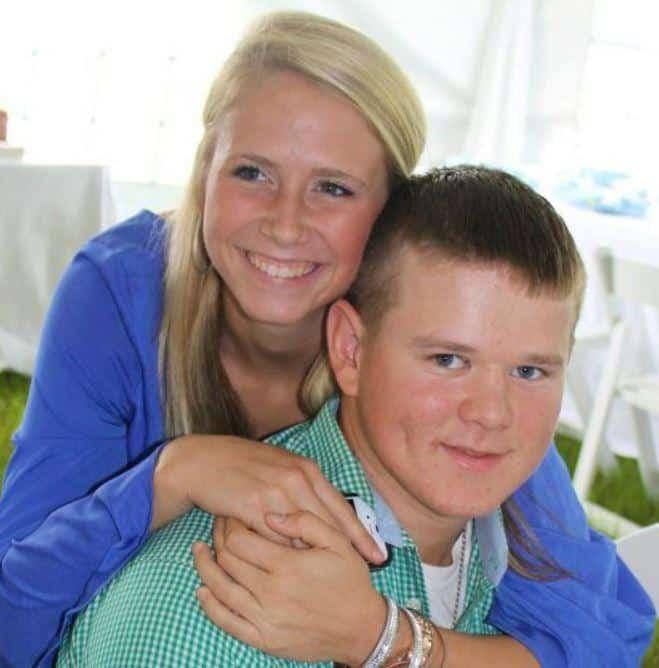 Coppia di sposi si schianta con l'elicottero dopo il ricevimento di nozze