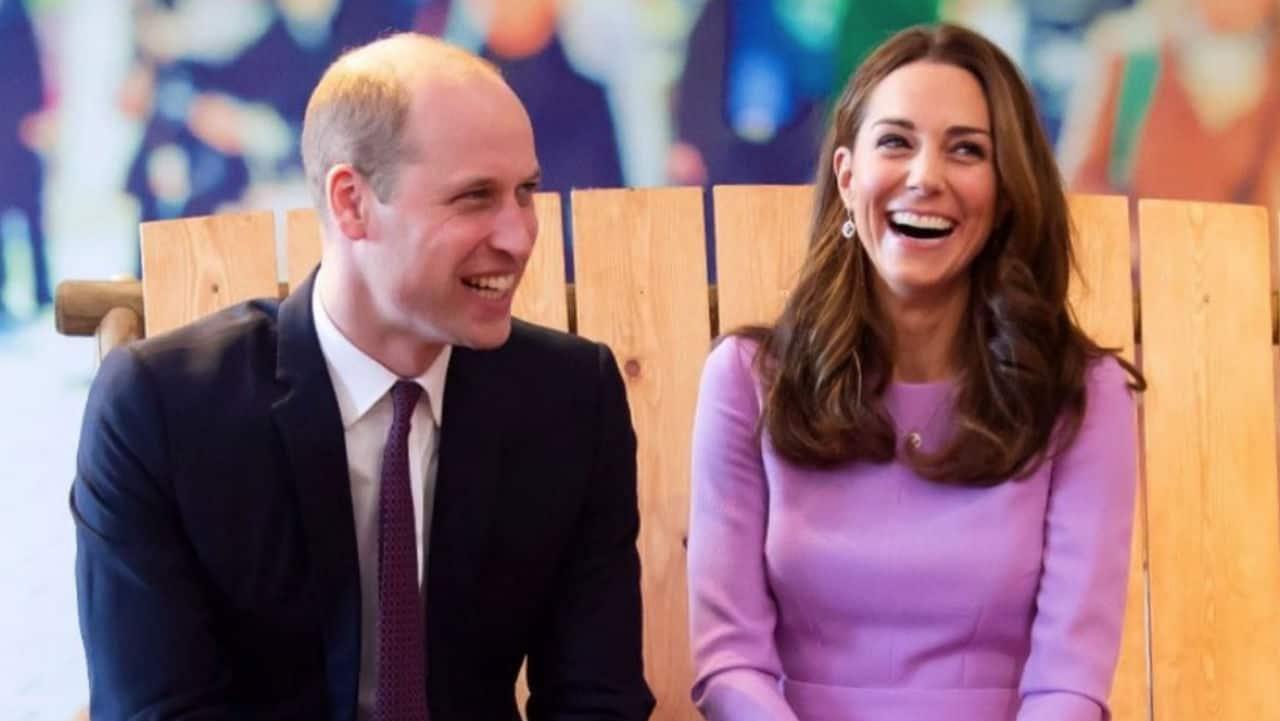 Kate Middleton, le rivelazioni sul primo amore del liceo