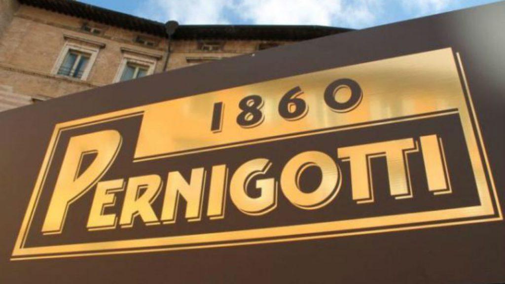 Pernigotti, chiude lo stabilimento storico di Novi Ligure