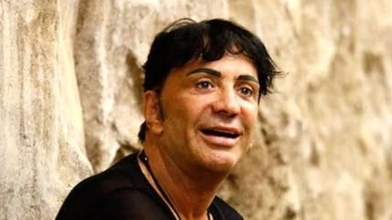 Ivan Cattaneo: vita privata, carriera e curiosità sul cantautore