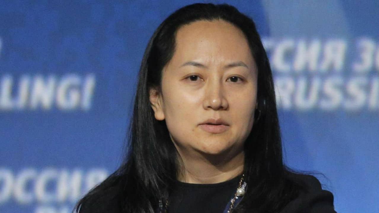 Huawei, arrestata in Canada la direttrice finanziaria su richiesta degli USA