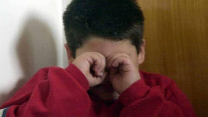 Francia vieta le sculacciate sui bambini