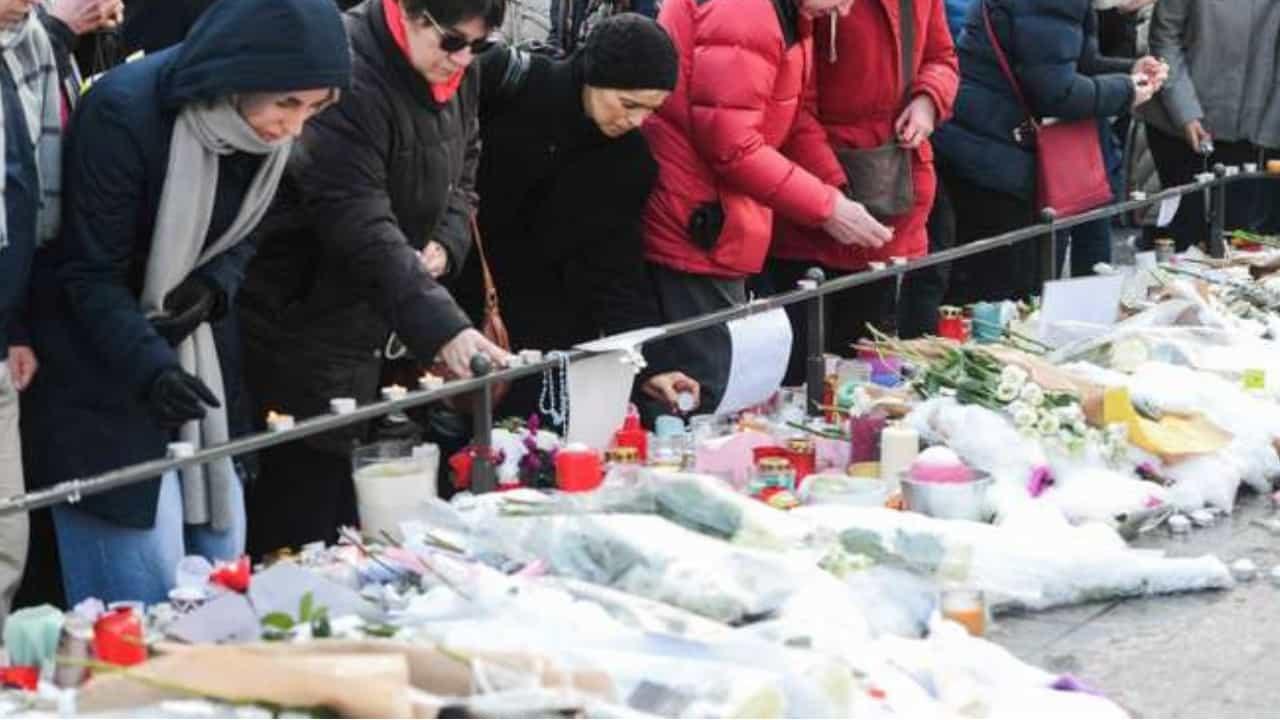 Strasburgo_ sale ancora il bilancio delle vittime, sono 5