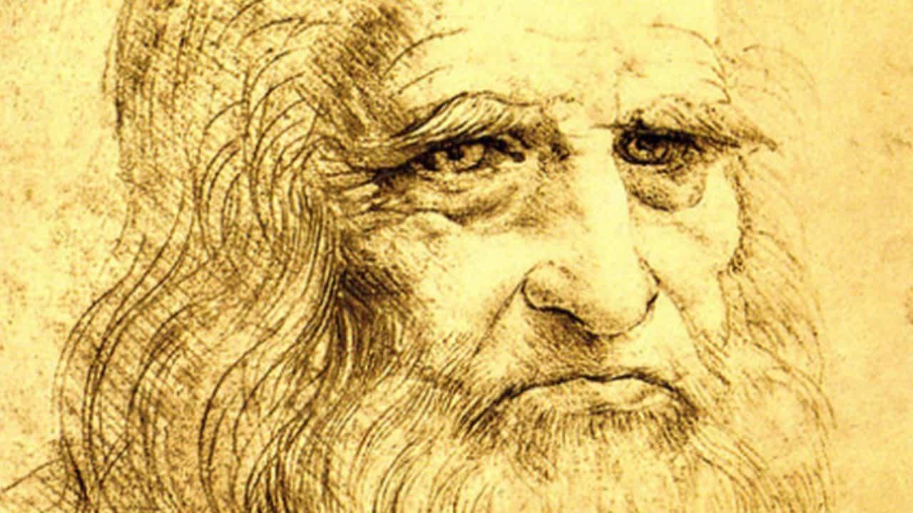 """Uffizi: """"Non diamo dipinti di Leonardo da Vinci al Louvre"""""""