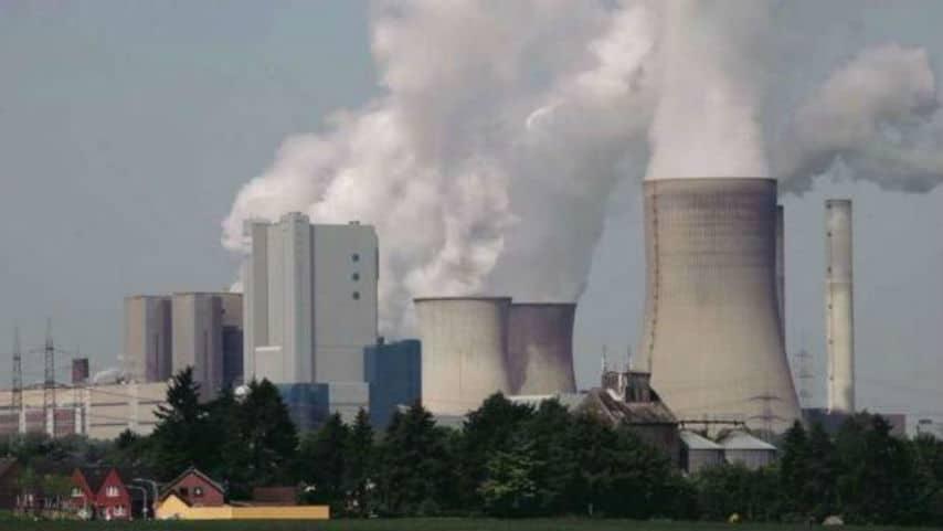 Clima: potrebbe essere troppo tardi per salvare il pianeta