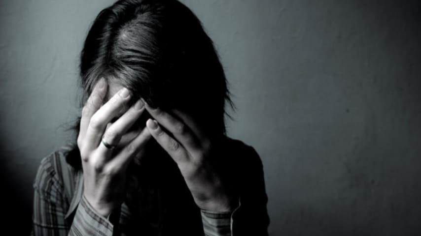 depressione si diagnosticherà con le analisi del sangue tra 5 anni