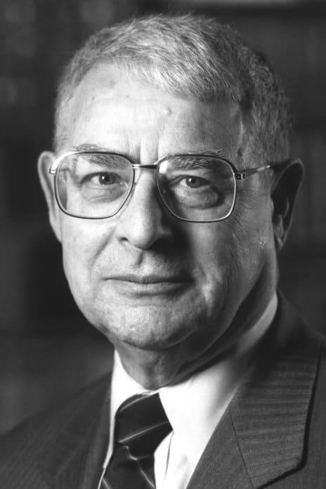 È morto Riccardo Giacconi, fisico premio Nobel nel 2002