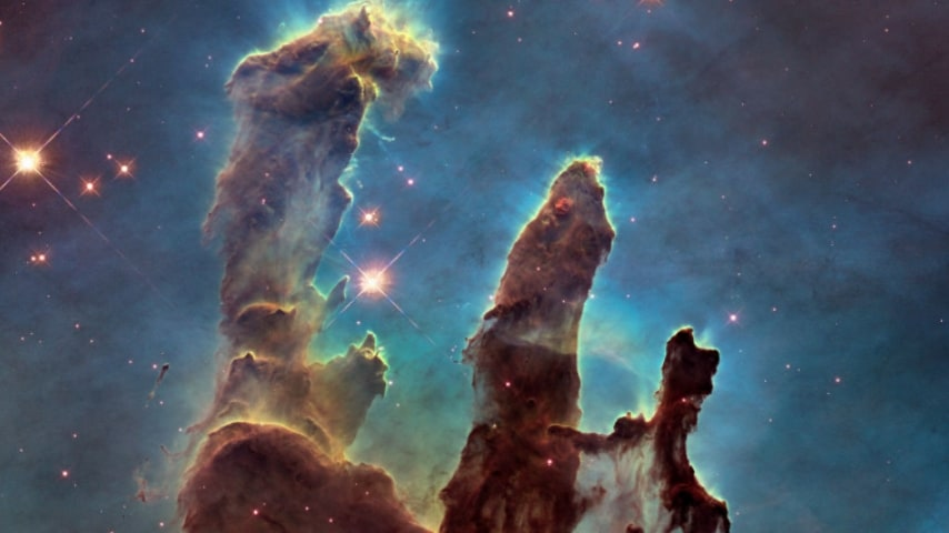 pilastri-creazione-nebulosa-aquila