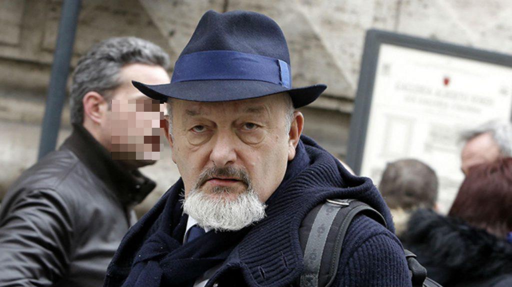 Lavoro in nero: accuse a Tiziano Renzi che risponde sui social