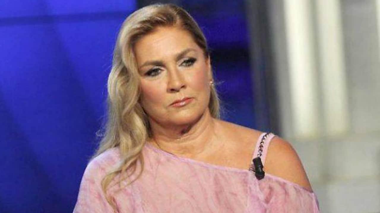 Romina Power e l'affondo a Sanremo: