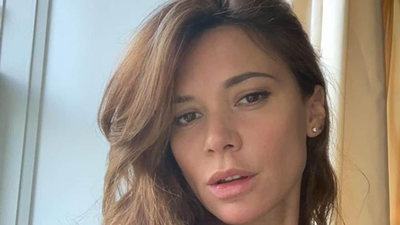 Camilla Ferranti