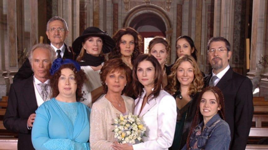 _Caterina e le sue figlie_
