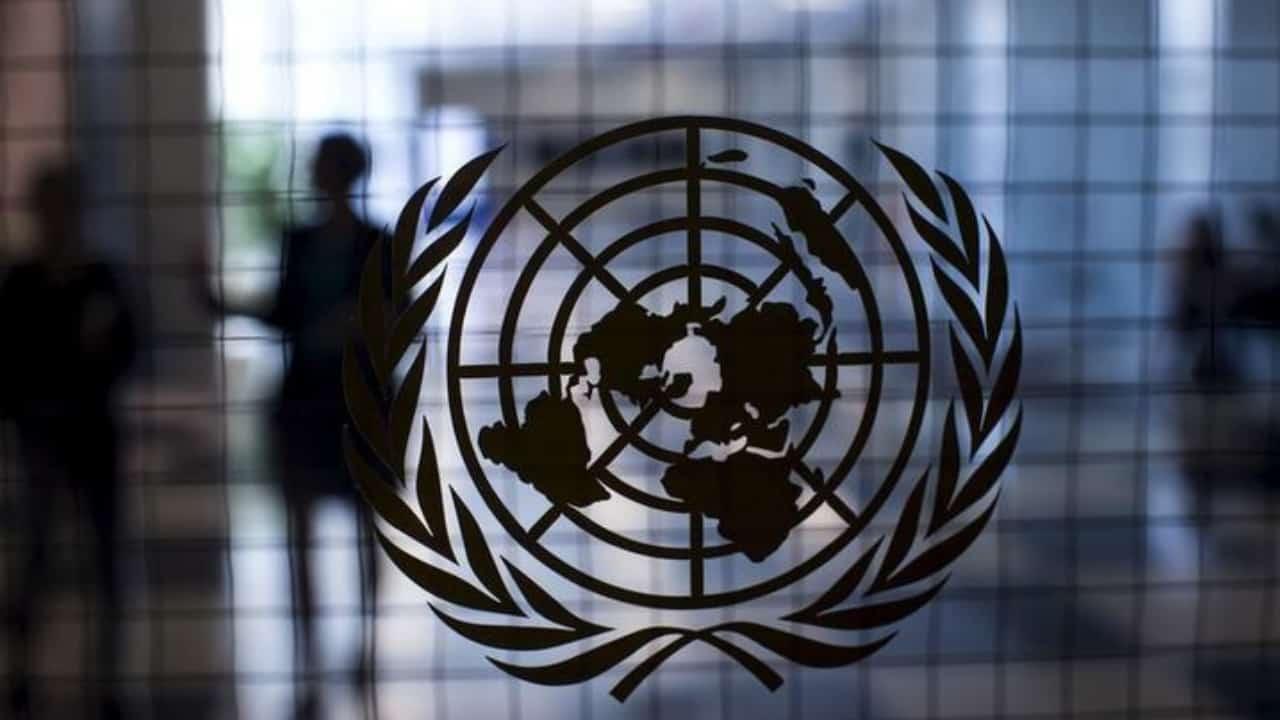 Gaza_ tre italiani hanno chiesto rifugio nella sede ONU