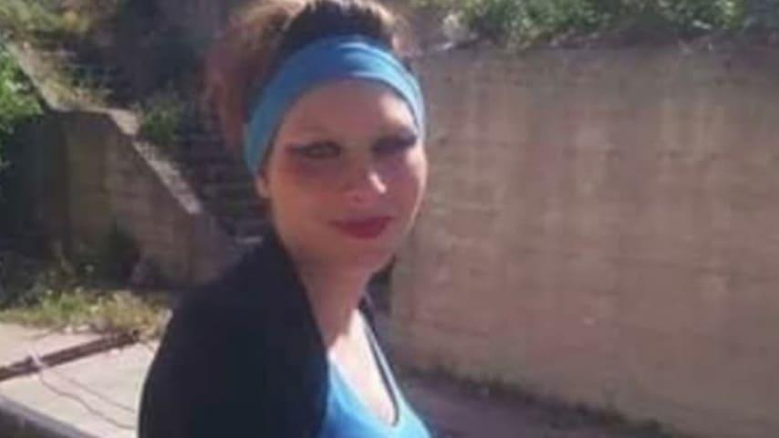 Gessica Lattuca è scomparsa da Favara il 12 agosto scorso