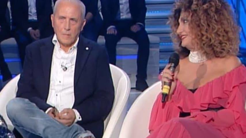 Gianni Bella, dopo la brutta malattia, torna in televisione