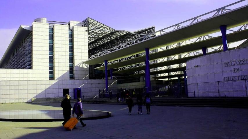 Il Tribunale di Pescara ha condanato una 52enne a 9 anni e 3 mesi carcere per prostituzione minorile
