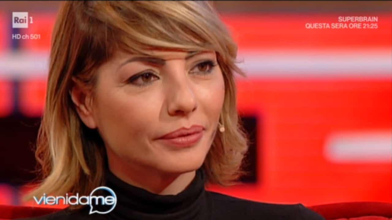 Ilaria Colussi